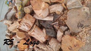 R5 Logs